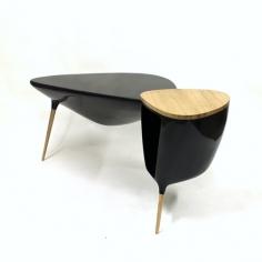 Tripode desk