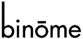binome
